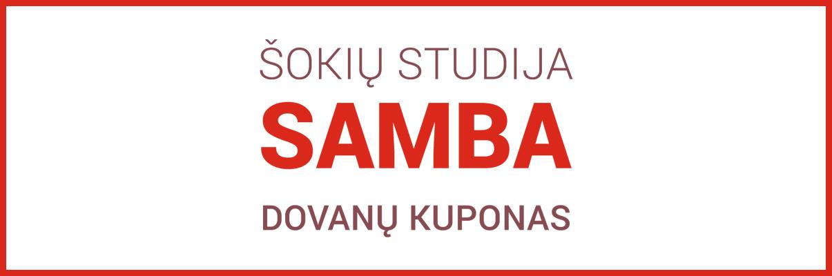 samba-dovanu-kuponas-puslapis2
